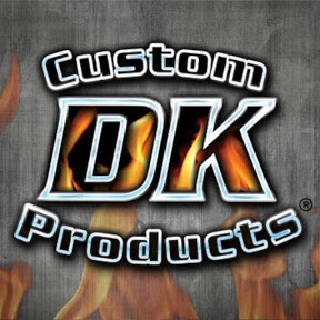 DKCustomProducts