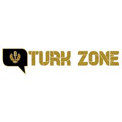 Turk Zone