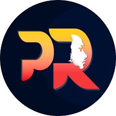 Prasoon R
