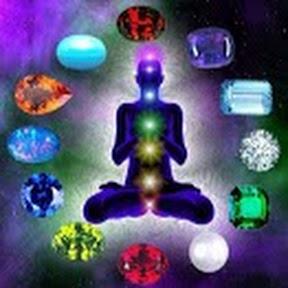 Maahi Gems And Jewelery