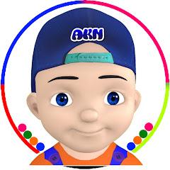 AKN Kids House