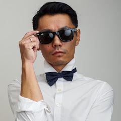 DJ Kaz Sakuma