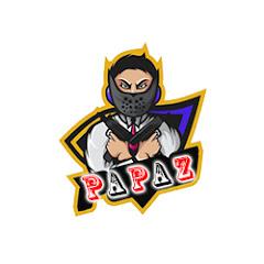 Papaz Pubg