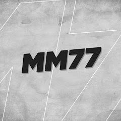 MM77 Tutorials