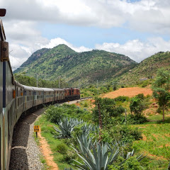 Best of Indian Railways