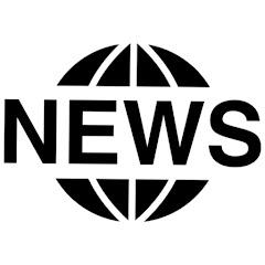 WRD NEWS