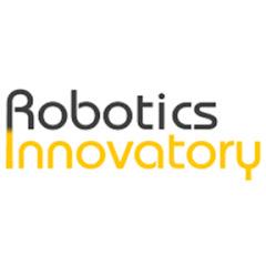 Robotics Innovatory