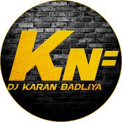 Mr. Dj Karan Badliya