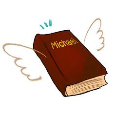 미카엘의 잡학사전