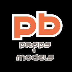 PB Props