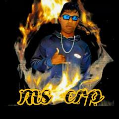 MS CRP
