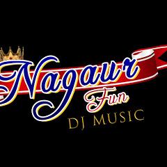 Nagaur Fun