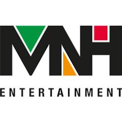 MNH Entertainment