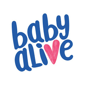Baby Alive Official