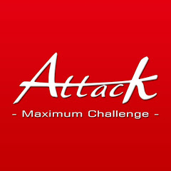 Attack Official @DAYS