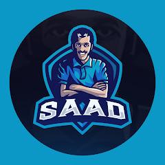 سعد xXSaaDXx