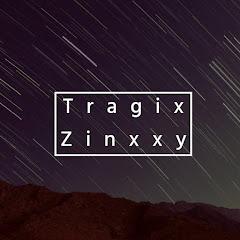 Tragix Zinnxy