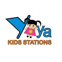 Yaya Kids Stations