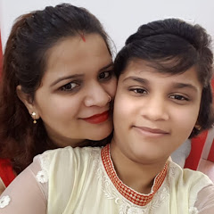 Vanshika Chaudhary
