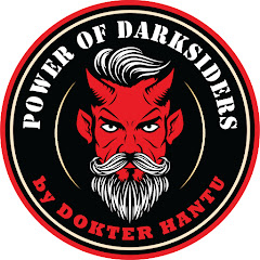 Power of Darksiders