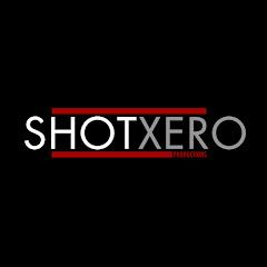 sHoTXero