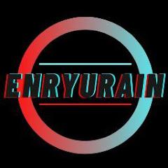 Enryurain Gaming