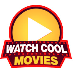 Watch Cool Movies