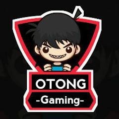 Otong's Gaming