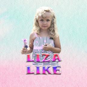 Liza Like