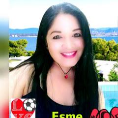 Esme Besinga