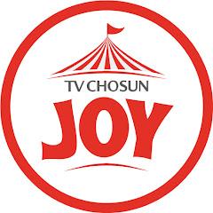 TV CHOSUN JOY [TV조선 조이]
