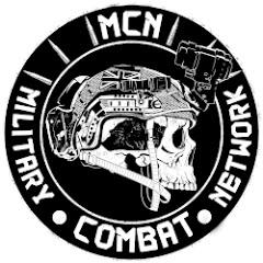 Military Combat Network