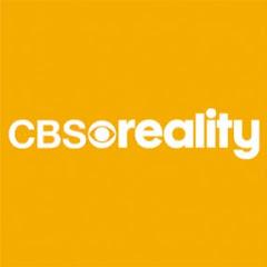 CBS Reality Polska