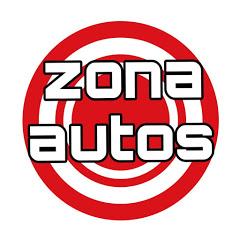 zona autos