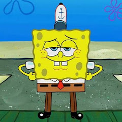 SpongeBob Stuff