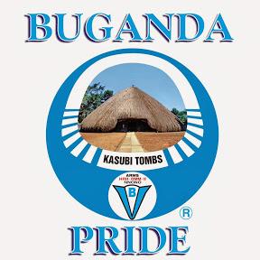 BUGANDA HOMELAND UNION TELEVISION