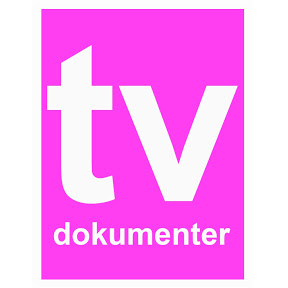 tv dokumenter