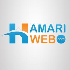 Hamariweb.com