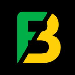 Foco do Brasil