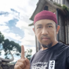Abu Khalid Alfatih