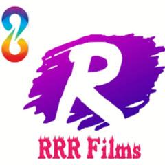 RRR Films