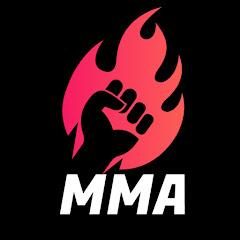 MMAの大ファン【朝倉未来の大ファンCH】