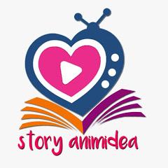 Story AniMedia