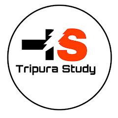 Tripura Study Everyday