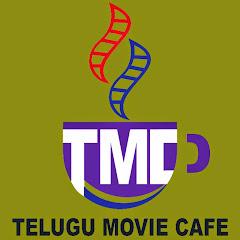 Telugu Movie Cafe - Telugu Movies