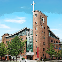 일산충정교회