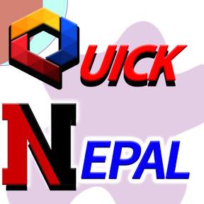 Quick Nepal