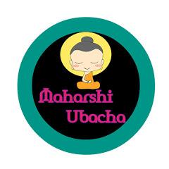 Maharshi Ubacha