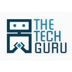 Tech Guru Dubai - Job in Dubai
