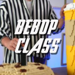비밥 클래스 Bebop Class